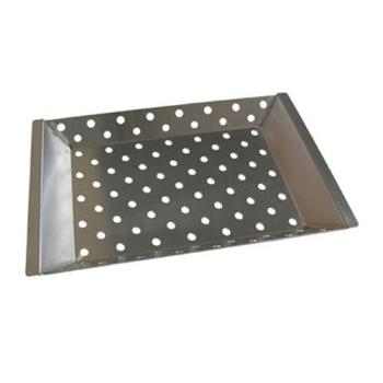 CROCTP - Crown Verity - CTP - Grill Charcoal Tray Product Image
