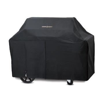 CROBC30BI - Crown Verity - CV-BC-30-BI - 30 in Built-In Grill Cover Product Image