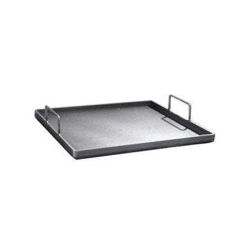 CROG1222 - Crown Verity - G1222 - 12 in Removable Griddle Plate Product Image