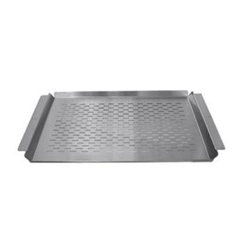 CROPGT1117 - Crown Verity - PGT-1117 - Veggie/Fish Grill Tray Product Image