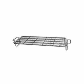 CROGT60 - Crown Verity - ZBM-GT-60 - 60 in Cooking Grate Product Image