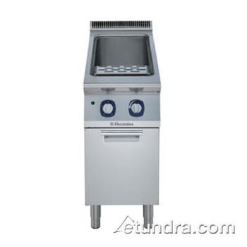DIT391201 - Electrolux-Dito - 391201 - 10.5 Gal Gas Pasta Cooker Product Image