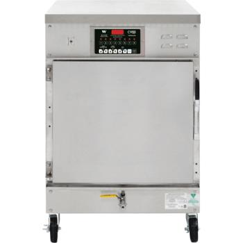 WSICAT509 - Winston - CAT509 - CVap® Thermalizer Oven Product Image