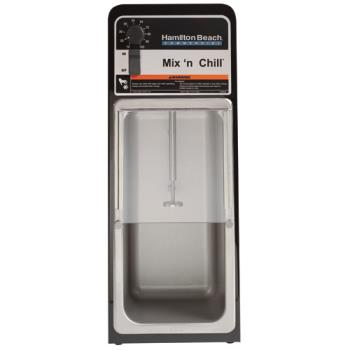HAM94950 - Hamilton Beach - 94950 - Mix'n Chill® Drink Mixer Product Image
