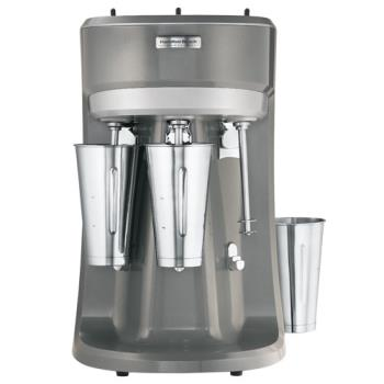 95286 - Hamilton Beach - HMD400 - Triple Spindle Commercial Drink Mixer Product Image