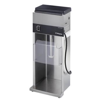VIT571 - Vitamix - 571 - Mix'n Machine® Frozen Dessert Machine w/ Removable Agitator Product Image
