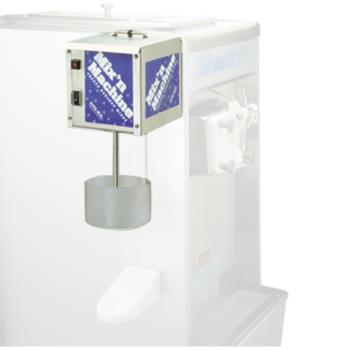 VIT578 - Vitamix - 578 - Mix'n Machine® Wall Mount Hard Ice Cream Mixer w/ Permanent Agitator Product Image