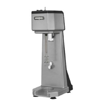 WARWDM120 - Waring - WDM120 - Single Spindle Drink Mixer Product Image