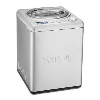 WARWCIC25 - Waring - WCIC25 - 2.5 Qt Ice Cream Maker Product Image
