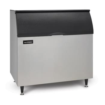 ICEB100PS - Ice-O-Matic - B100PS - 854 Lb Ice Storage Bin Product Image
