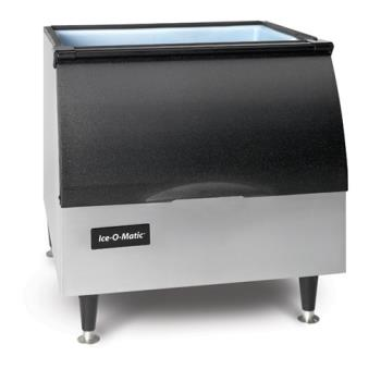 ICEB25PP - Ice-O-Matic - B25PP - 242 Lb Ice Storage Bin Product Image
