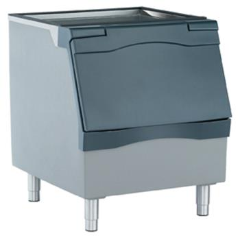95454 - Scotsman - B330P - 344 Lb Plastic Ice Storage Bin Product Image