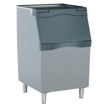 95468 - Scotsman - B530P - 536 Lb Plastic Ice Storage Bin Product Image