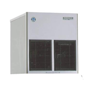 HOHF1001MWH - Hoshizaki - F-1001MWJ - Water Cooled 890 Lb Modular Flaker Ice Machine Product Image