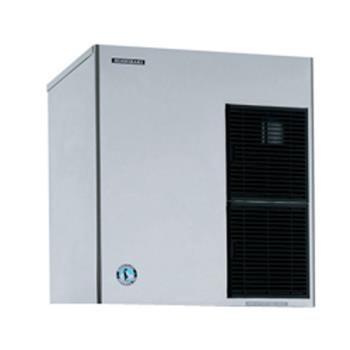 HOHF1500MAHC - Hoshizaki - F-1501MAH-C - Air Cooled 1,300 Lb Modular Cubelet Ice Machine Product Image