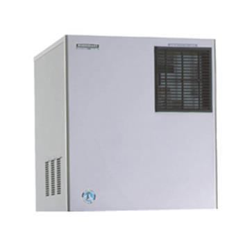 HOHF2000MWH - Hoshizaki - F-2001MWH - Water Cooled 2,030 Lb Modular Flaker Ice Machine Product Image
