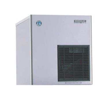 HOHF801MWHC - Hoshizaki - F-801MWH-C - Water Cooled 645 Lb Modular Cubelet Ice Machine Product Image