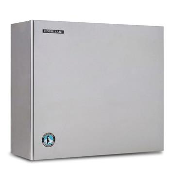 HOHFS1001MLHC - Hoshizaki - FS-1001MLH-C - Remote Air Cooled 830 Lb Modular Cubelet Ice Machine Product Image