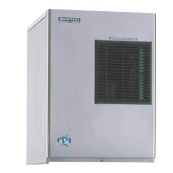 HOHKM1340MRH - Hoshizaki - KM-1340MRH - Remote Air Cooled 1,251 Lb Modular Ice Machine Product Image