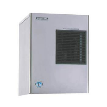 HOHKM320MWH - Hoshizaki - KM-320MWH - Water Cooled 337 Lb Modular Ice Machine Product Image