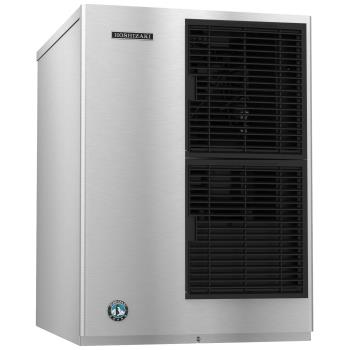 HOHKM515MAJ - Hoshizaki - KM-515MAJ - Air Cooled 517 lb Crescent Ice Machine Product Image