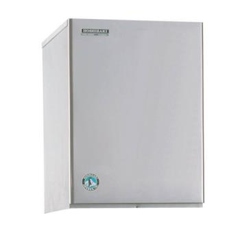 HOHKM901MRH3 - Hoshizaki - KM-901MRH3 - Remote Air Cooled 815 Lb Modular Ice Machine - 3 Phase Product Image