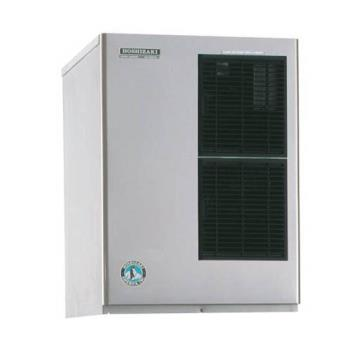 HOHKML250MWH - Hoshizaki - KML-250MWH - Water Cooled 238 Lb Low Profile Ice Machine Product Image