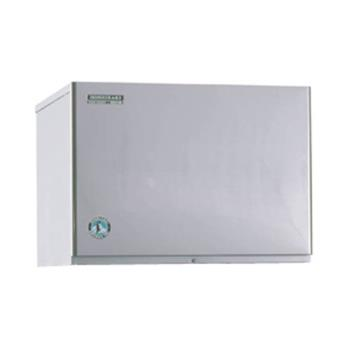 HOHKML451MWH - Hoshizaki - KML-451MWH - Water Cooled 397 Lb Low Profile Ice Machine Product Image