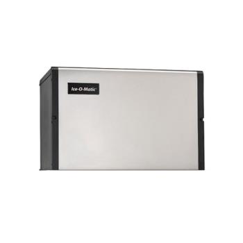 ICEICE0400FA - Ice-O-Matic - ICE0400FA - Ice Series™ Air Cooled 505 Lb Ice Machine - Full Cube Product Image