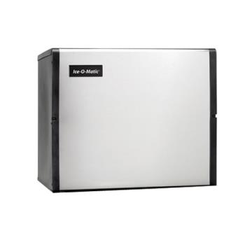 ICEICE1006FA - Ice-O-Matic - ICE1006FA - Ice Series™ Air Cooled 1060 Lb Ice Machine - Full Cube Product Image