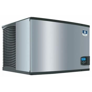 MANID0606A - Manitowoc - ID-0606A - Indigo™ Air Cooled 630 lb Ice Machine Product Image