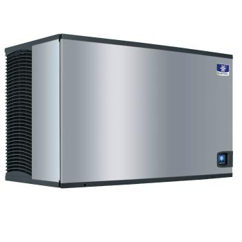 MANIDT1500A - Manitowoc - IDT-1500A - Indigo NXT™ 1800 lb Ice Machine Product Image
