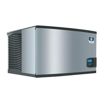 MANIY0304A - Manitowoc - IY-0304A - Indigo™ Air Cooled 310 lb. Ice Machine Product Image