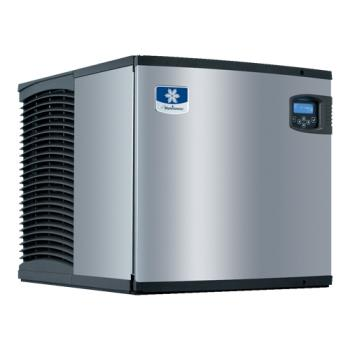 MANIY0524A - Manitowoc - IY-0524A - Indigo™ Air Cooled 485 lb. Ice Machine Product Image
