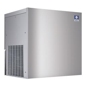 MANRF1200W - Manitowoc - RF1200W - Water Cooled 1,204 lb Flaker Ice Machine Product Image