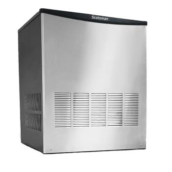 SCOBC0530A1 - Scotsman - BC0530A-1 - 428 lb Air Cooled Big Cube Ice Machine Product Image