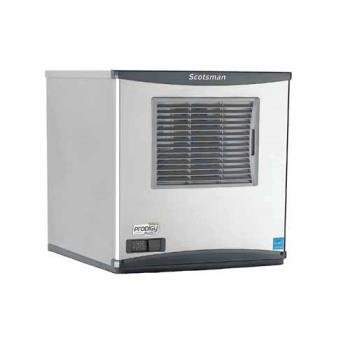 SCOC0322MA1A - Scotsman - C0322MA-1D - Prodigy Plus® Air Cooled 356 Lb Ice Machine Product Image