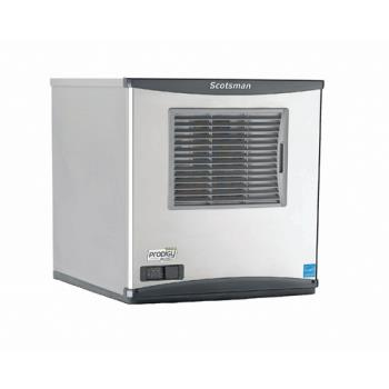 SCOC0322SA1A - Scotsman - C0322SA-1D - Prodigy Plus® Air Cooled 356 Lb Ice Machine Product Image