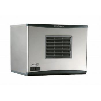 95466 - Scotsman - C0530SA-1 - Prodigy Plus® Air Cooled 562 Lb Ice Machine Product Image