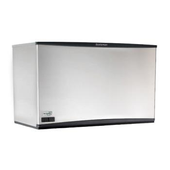 SCOC2148SR3 - Scotsman - C2148SR-3 - Prodigy Plus® Remote Cooled 2248 Lb Ice Machine Product Image