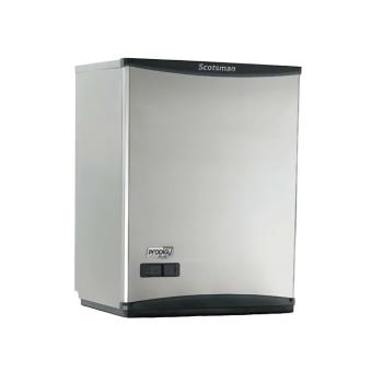 SCOEH222SL - Scotsman - EH222SL-1 - 850 lb Eclipse® Remote Cooled Small Cube Ice Machine Product Image