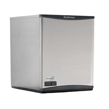 SCOF1222R3A - Scotsman - F1222R-3A - Prodigy Plus® Remote Cooled 1,250 lb Ice Machine Product Image