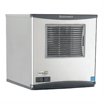 95456 - Scotsman - N0422A-1 - Prodigy Plus® Air Cooled 420 Lb Ice Machine Product Image