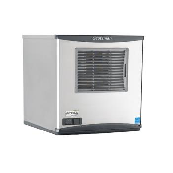 SCON0622A32B - Scotsman - N0622A-32 - 643 lb Prodigy Plus® Air Cooled Nugget Ice Machine Product Image