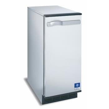 MANSM50A - Manitowoc - SM-50A - 50 lb Undercounter Ice Machine Product Image
