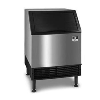 manud0310a - Manitowoc - UD-0310A - NEO 310 110lb Undercounter Ice Machine Product Image