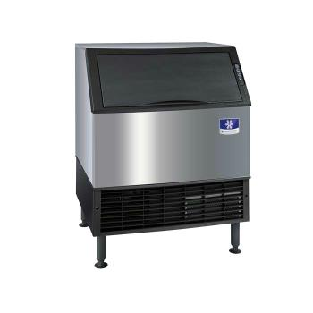 MANUDF0310A - Manitowoc - UDF-0310A - NEO™ 286 lb Undercounter Ice Machine Product Image