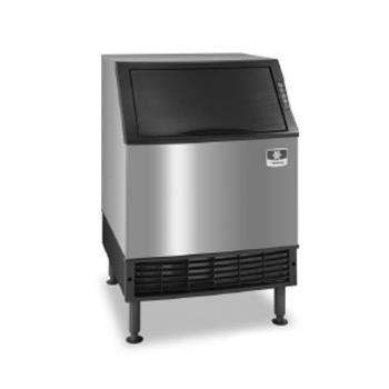MANUR0140A - Manitowoc - UR-0140A - NEO 140 90lb Undercounter Ice Machine Product Image