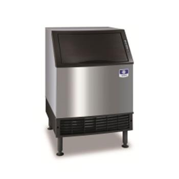 MANUY0190A - Manitowoc - UY-0190A - NEO 190 90lb Undercounter Ice Machine Product Image