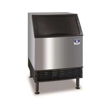 MANUY0240A - Manitowoc - UY-0240A - NEO 240 90lb Undercounter Ice Machine Product Image
